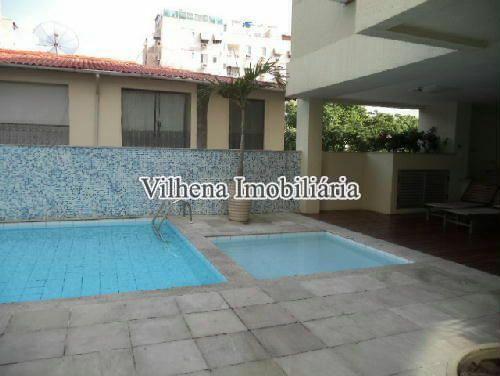 FOTO20 - Cobertura Rua Albano,Praça Seca,Rio de Janeiro,RJ À Venda,3 Quartos,110m² - P530422 - 21