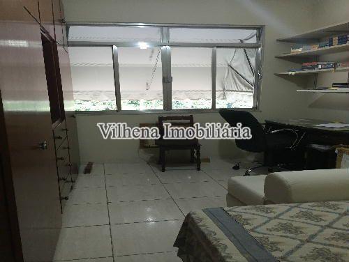 FOTO14 - Loja Avenida Geremário Dantas,Pechincha,Rio de Janeiro,RJ À Venda,1 Quarto,368m² - P700019 - 14