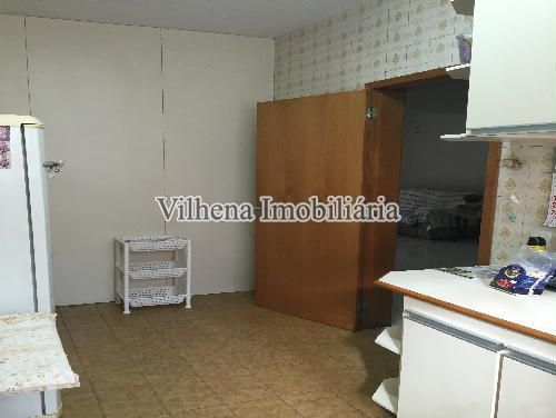 FOTO20 - Loja Avenida Geremário Dantas,Pechincha,Rio de Janeiro,RJ À Venda,1 Quarto,368m² - P700019 - 20