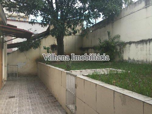 FOTO24 - Loja Avenida Geremário Dantas,Pechincha,Rio de Janeiro,RJ À Venda,1 Quarto,368m² - P700019 - 22