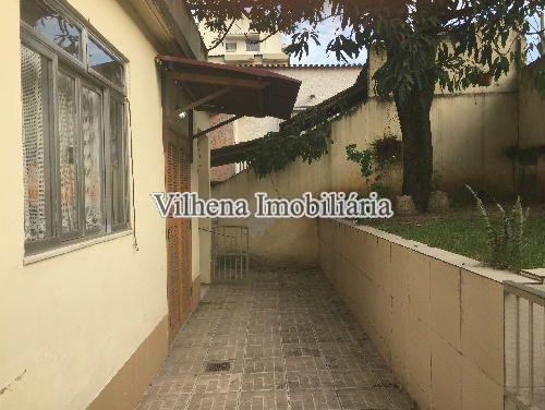 FOTO25 - Loja Avenida Geremário Dantas,Pechincha,Rio de Janeiro,RJ À Venda,1 Quarto,368m² - P700019 - 23