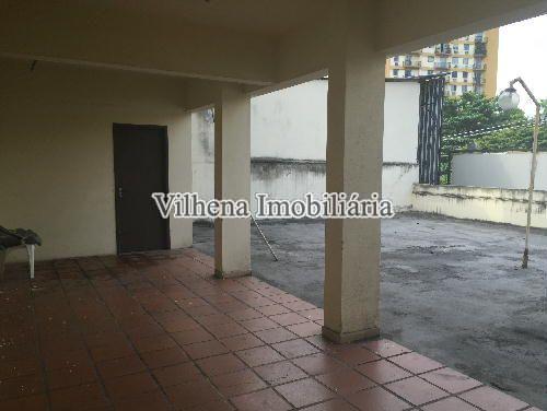 FOTO27 - Loja Avenida Geremário Dantas,Pechincha,Rio de Janeiro,RJ À Venda,1 Quarto,368m² - P700019 - 24