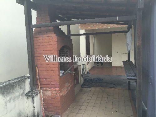 FOTO28 - Loja Avenida Geremário Dantas,Pechincha,Rio de Janeiro,RJ À Venda,1 Quarto,368m² - P700019 - 25