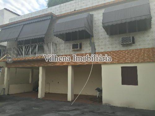 FOTO29 - Loja Avenida Geremário Dantas,Pechincha,Rio de Janeiro,RJ À Venda,1 Quarto,368m² - P700019 - 26