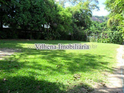 FOTO3 - Imóvel Terreno À VENDA, Camorim, Rio de Janeiro, RJ - P800154 - 1