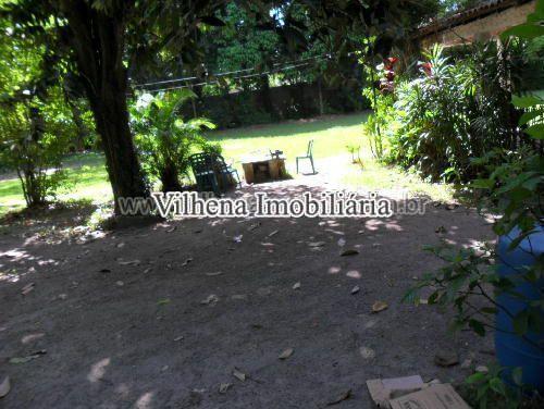 FOTO6 - Imóvel Terreno À VENDA, Camorim, Rio de Janeiro, RJ - P800154 - 7