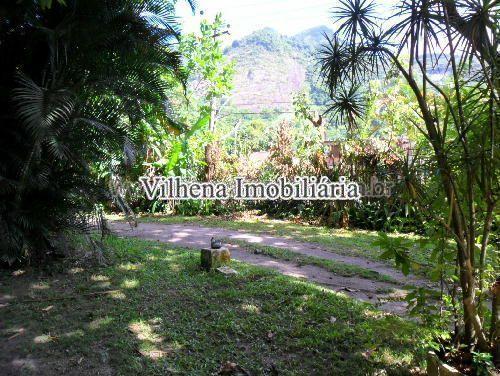 FOTO7 - Imóvel Terreno À VENDA, Camorim, Rio de Janeiro, RJ - P800154 - 8