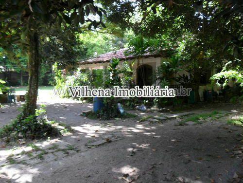 FOTO8 - Imóvel Terreno À VENDA, Camorim, Rio de Janeiro, RJ - P800154 - 9