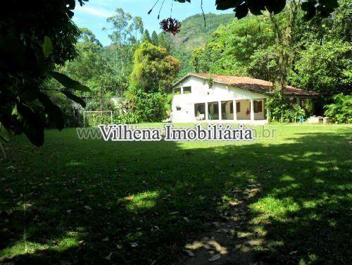 FOTO9 - Imóvel Terreno À VENDA, Camorim, Rio de Janeiro, RJ - P800154 - 10