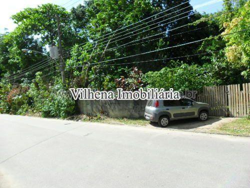FOTO11 - Imóvel Terreno À VENDA, Camorim, Rio de Janeiro, RJ - P800154 - 12