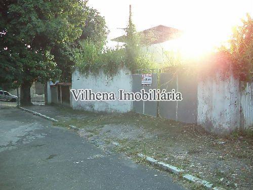 FOTO5 - Terreno Rua Humberto Bastos,Taquara,Rio de Janeiro,RJ À Venda - P800227 - 6