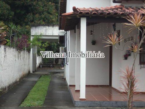 FOTO18 - Terreno Multifamiliar à venda Praça Seca, Rio de Janeiro - R$ 900.000 - P800235 - 3