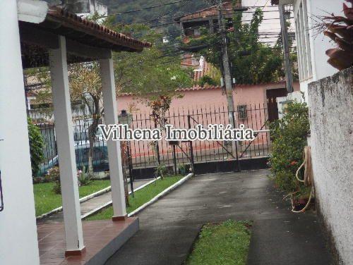 FOTO14 - Terreno Multifamiliar à venda Praça Seca, Rio de Janeiro - R$ 900.000 - P800235 - 4