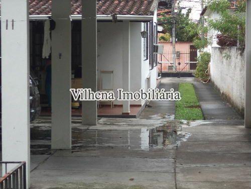 FOTO12 - Terreno Multifamiliar à venda Praça Seca, Rio de Janeiro - R$ 900.000 - P800235 - 5