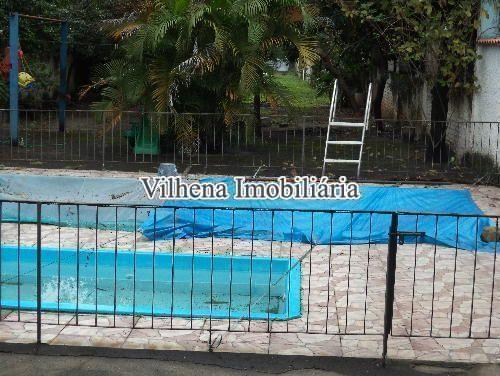 FOTO10 - Terreno Multifamiliar à venda Praça Seca, Rio de Janeiro - R$ 900.000 - P800235 - 6