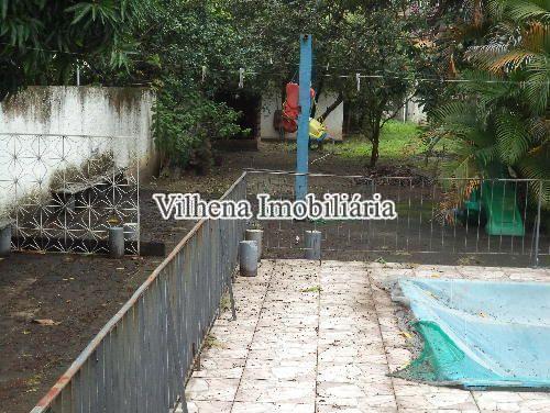 FOTO11 - Terreno Multifamiliar à venda Praça Seca, Rio de Janeiro - R$ 900.000 - P800235 - 7