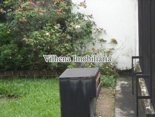 FOTO16 - Terreno Multifamiliar à venda Praça Seca, Rio de Janeiro - R$ 900.000 - P800235 - 10