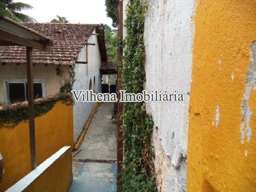 FOTO4 - Imóvel Terreno À VENDA, Freguesia (Jacarepaguá), Rio de Janeiro, RJ - P800249 - 5