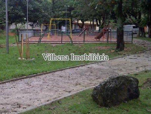FOTO3 - Terreno Rua José Castelo Branco,Taquara,Rio de Janeiro,RJ À Venda - P800251 - 4