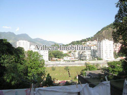 FOTO3 - Imóvel Terreno À VENDA, Freguesia (Jacarepaguá), Rio de Janeiro, RJ - P800255 - 1