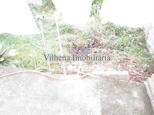 FOTO7 - Imóvel Terreno À VENDA, Freguesia (Jacarepaguá), Rio de Janeiro, RJ - P800255 - 4