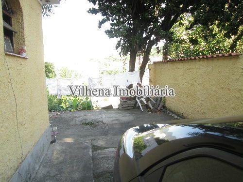 FOTO6 - Imóvel Terreno À VENDA, Freguesia (Jacarepaguá), Rio de Janeiro, RJ - P800255 - 5