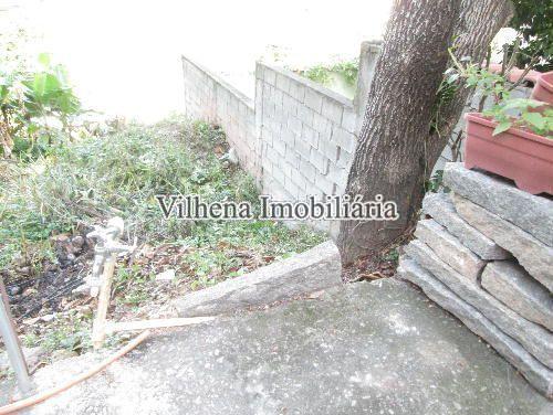 FOTO8 - Imóvel Terreno À VENDA, Freguesia (Jacarepaguá), Rio de Janeiro, RJ - P800255 - 6