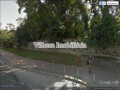 FOTO1 - Imóvel Terreno À VENDA, Taquara, Rio de Janeiro, RJ - P800264 - 1