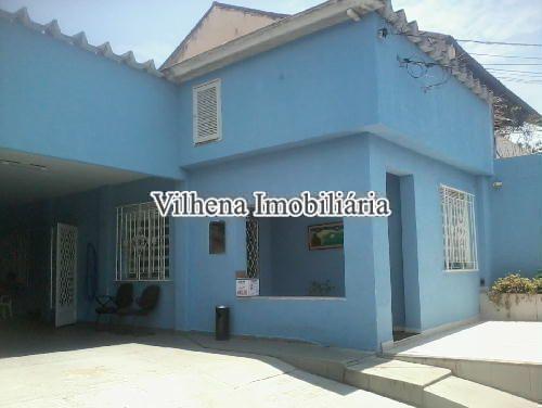 FOTO13 - Outros à venda Rua Pacoti,Pechincha, Rio de Janeiro - R$ 530.000 - P900011 - 1