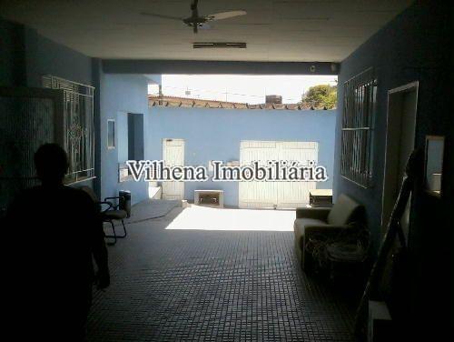 FOTO1 - Outros à venda Rua Pacoti,Pechincha, Rio de Janeiro - R$ 530.000 - P900011 - 3