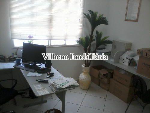 FOTO2 - Outros à venda Rua Pacoti,Pechincha, Rio de Janeiro - R$ 530.000 - P900011 - 4