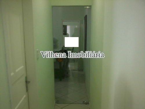 FOTO4 - Outros à venda Rua Pacoti,Pechincha, Rio de Janeiro - R$ 530.000 - P900011 - 5