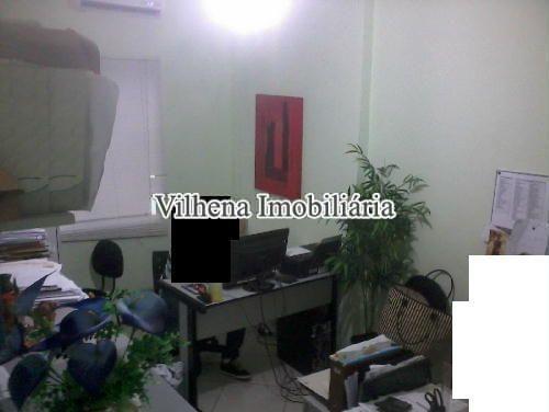 FOTO5 - Outros à venda Rua Pacoti,Pechincha, Rio de Janeiro - R$ 530.000 - P900011 - 6