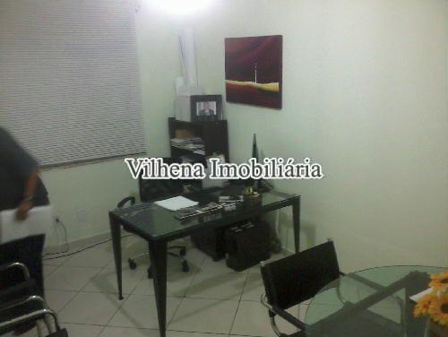 FOTO6 - Outros à venda Rua Pacoti,Pechincha, Rio de Janeiro - R$ 530.000 - P900011 - 7