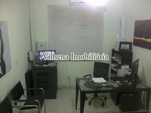 FOTO7 - Outros à venda Rua Pacoti,Pechincha, Rio de Janeiro - R$ 530.000 - P900011 - 8