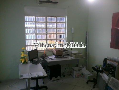 FOTO9 - Outros à venda Rua Pacoti,Pechincha, Rio de Janeiro - R$ 530.000 - P900011 - 9