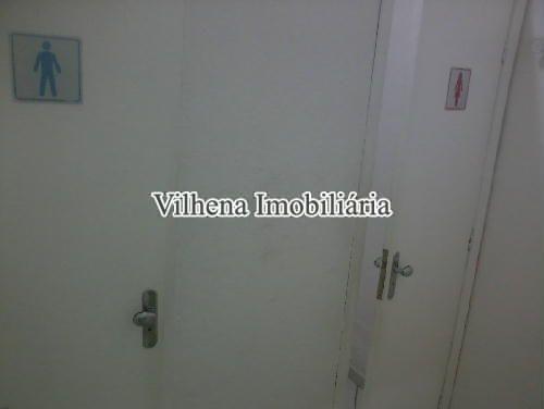 FOTO3 - Outros à venda Rua Pacoti,Pechincha, Rio de Janeiro - R$ 530.000 - P900011 - 10