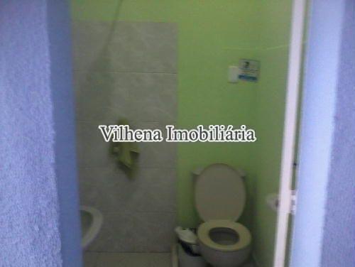 FOTO11 - Outros à venda Rua Pacoti,Pechincha, Rio de Janeiro - R$ 530.000 - P900011 - 11