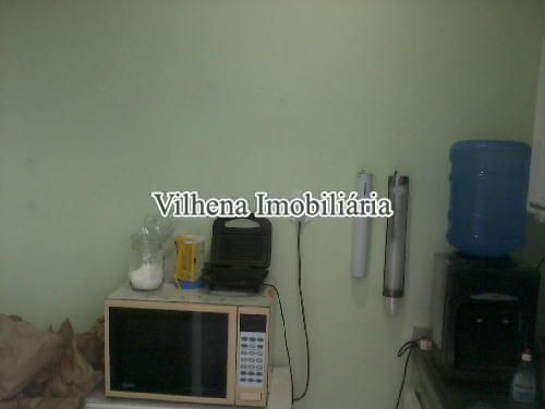 FOTO10 - Outros à venda Rua Pacoti,Pechincha, Rio de Janeiro - R$ 530.000 - P900011 - 12