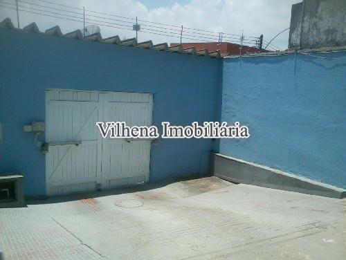 FOTO12 - Outros à venda Rua Pacoti,Pechincha, Rio de Janeiro - R$ 530.000 - P900011 - 13