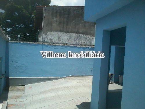 FOTO14 - Outros à venda Rua Pacoti,Pechincha, Rio de Janeiro - R$ 530.000 - P900011 - 14