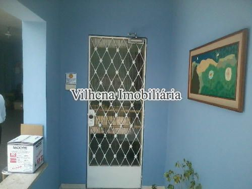 FOTO15 - Outros à venda Rua Pacoti,Pechincha, Rio de Janeiro - R$ 530.000 - P900011 - 15
