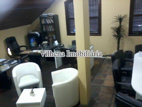 FOTO13 - Outros Rua Mapendi,Taquara,Rio de Janeiro,RJ À Venda,366m² - P900013 - 8