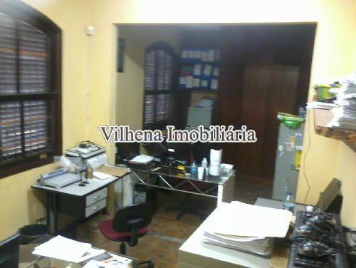 FOTO23 - Outros Rua Mapendi,Taquara,Rio de Janeiro,RJ À Venda,366m² - P900013 - 11