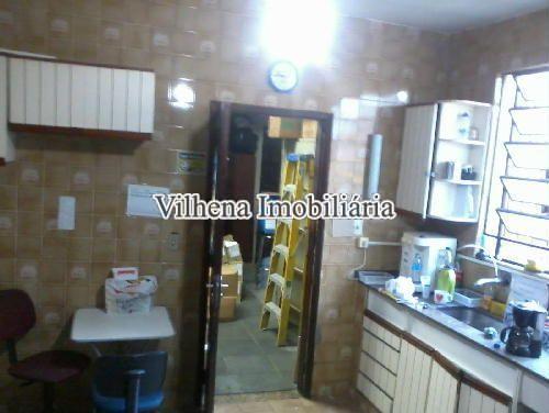 FOTO4 - Outros Rua Mapendi,Taquara,Rio de Janeiro,RJ À Venda,366m² - P900013 - 19