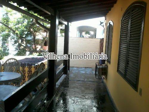 FOTO12 - Outros Rua Mapendi,Taquara,Rio de Janeiro,RJ À Venda,366m² - P900013 - 21