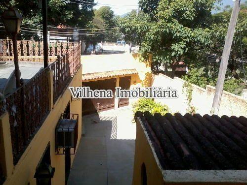 FOTO17 - Outros Rua Mapendi,Taquara,Rio de Janeiro,RJ À Venda,366m² - P900013 - 22