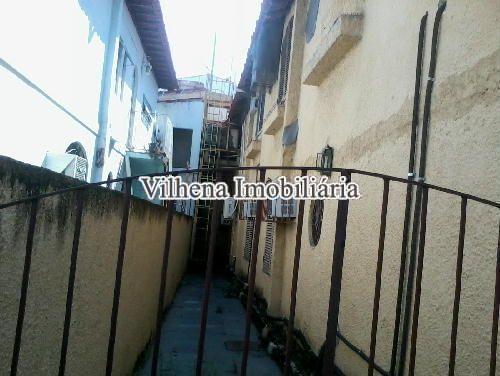FOTO18 - Outros Rua Mapendi,Taquara,Rio de Janeiro,RJ À Venda,366m² - P900013 - 23