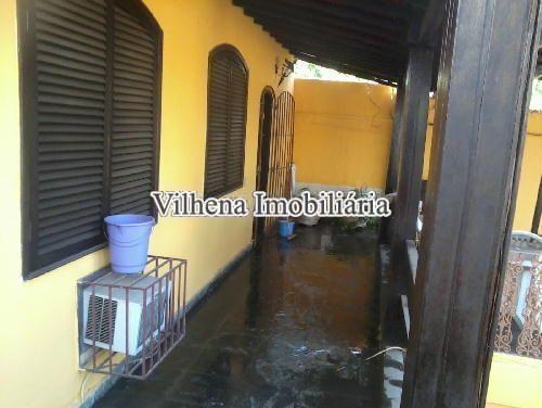 FOTO19 - Outros Rua Mapendi,Taquara,Rio de Janeiro,RJ À Venda,366m² - P900013 - 24
