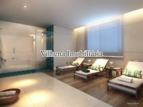 FOTO4 - Apartamento À VENDA, Camorim, Rio de Janeiro, RJ - PA22603 - 5